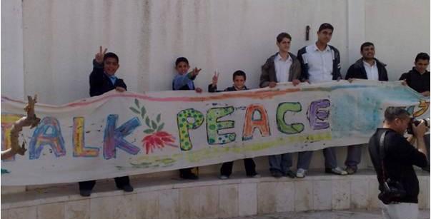 Talk-peace-kids-Gaza-2009-603x307