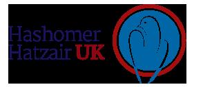 Hashomer UK Logo